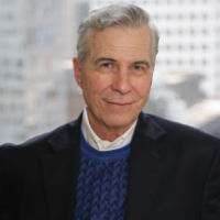 Thomas B Casale, MD
