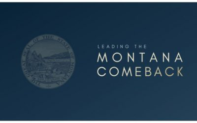Inimmune- Montana Ambassadors Business of the Year